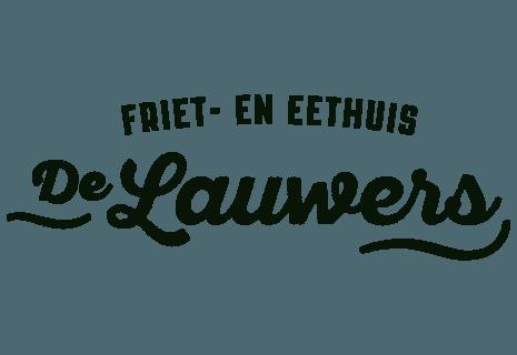 Friet en Eethuis de Lauwers