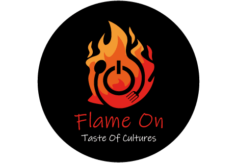 Flame On Taste Of Cultures