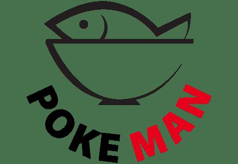 Poke Man Soest