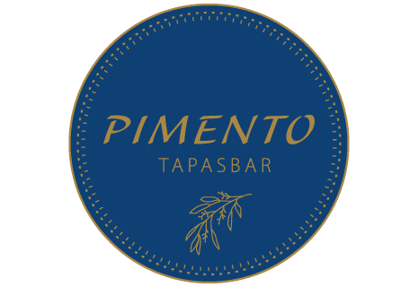Pimento Tapasbar