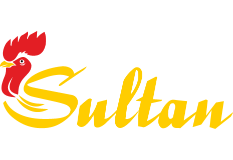 Grillroom Sultan