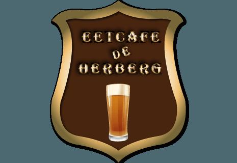 Eetcafe De Herberg