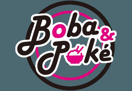 Boba & Poké