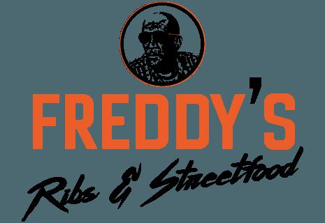 Freddy's Ribs & Streetfood
