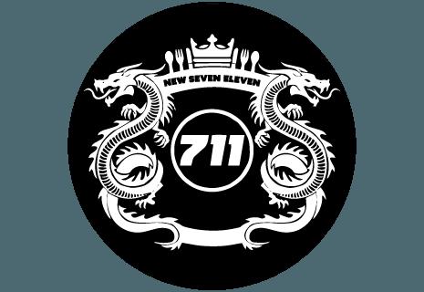 The New Seven Eleven