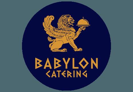 Babylon Catering