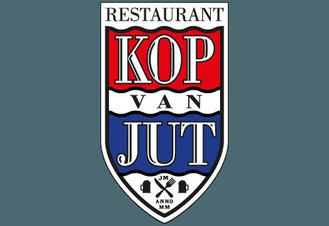 Kop van Jut-avatar