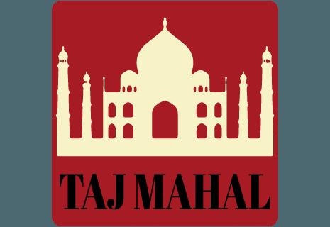Taj Mahal aan de Rijn