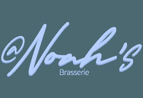 @Noah's Brasserie