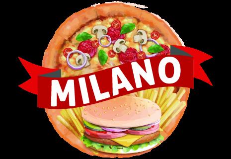 Eethuis Milano