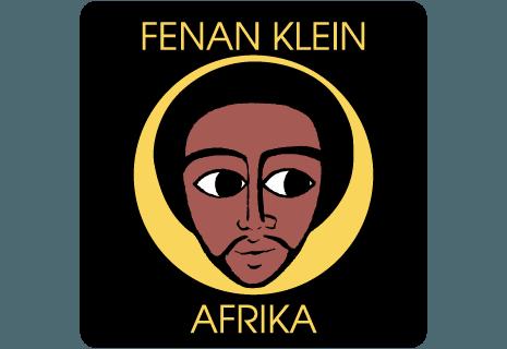 Fenan Klein Afrika