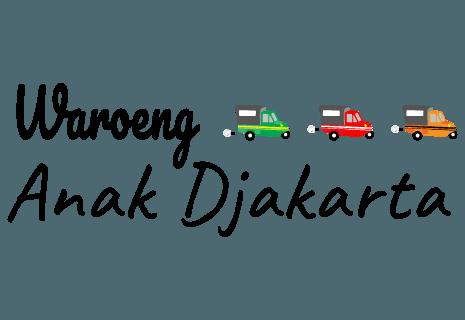 Waroeng Anak Djakarta