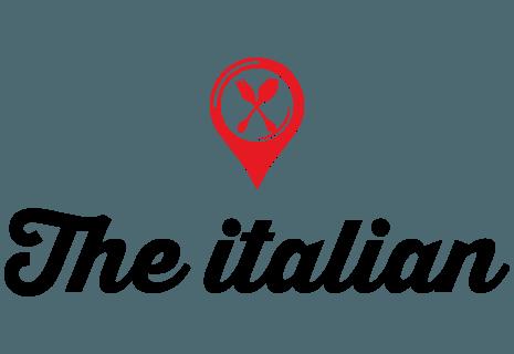 The Italian Leiden-avatar