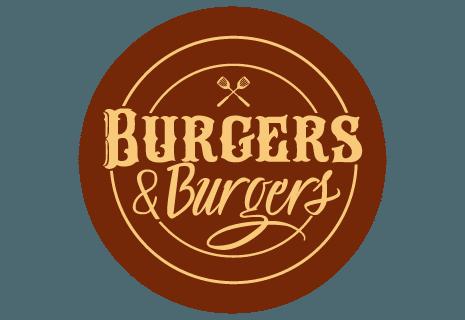 Burgers&Burgers