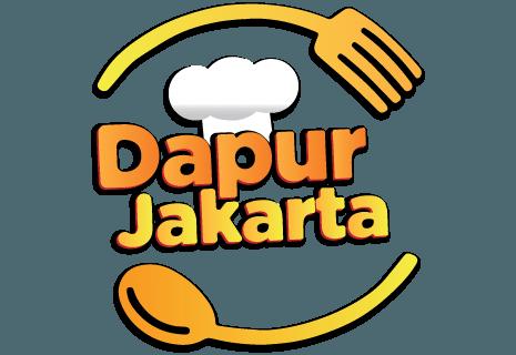 Dapur Jakarta One