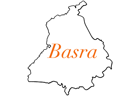 Basra Snackbar