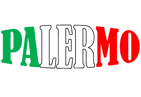 Eethuis & Pizzeria PALERMO