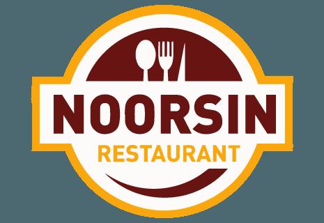 Restaurant Noorsin
