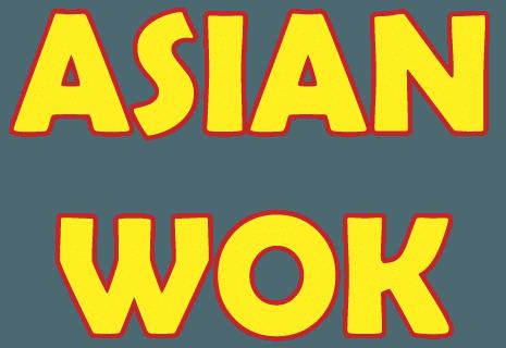 Asian Wok Takeaway