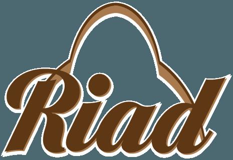Eetcafé Riad