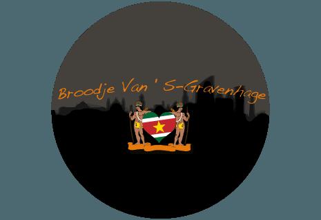 Broodje van 's-Gravenhage-avatar