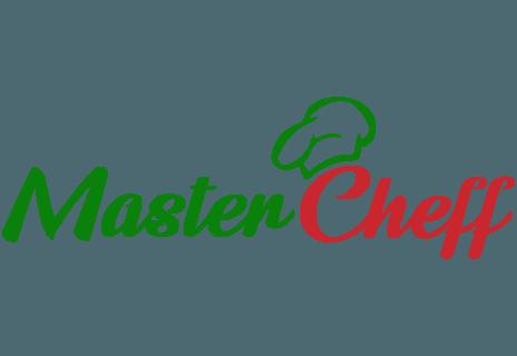 Master Cheff Pasta&Pizza