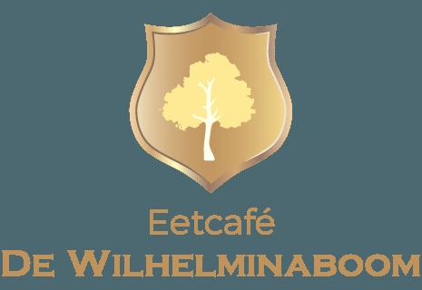 Eetcafé De Wilhelminaboom