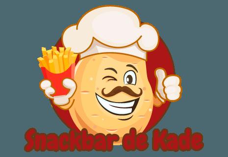 Snackbar de Kade