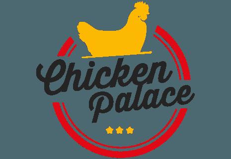 Chicken Palace Leiden