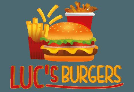 Luc's burgers