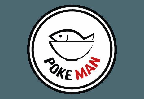 Poke Man Bussum