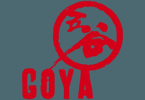Goya Heerhugowaard