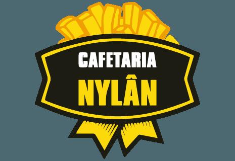 Cafetaria Nylan
