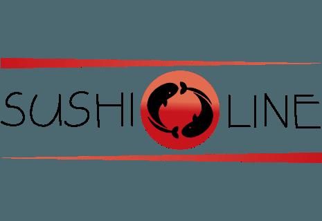 Sushi Line