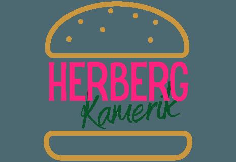Herberg Kamerik