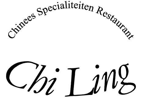 Chinees Specialiteit restaurant Chi-Ling