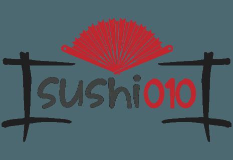 Sushi010