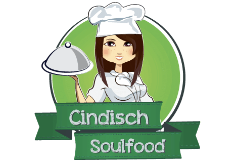 Cindisch Soulfood
