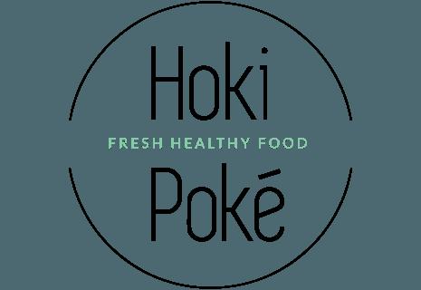 Hoki Poké
