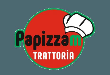 Papizzam-avatar