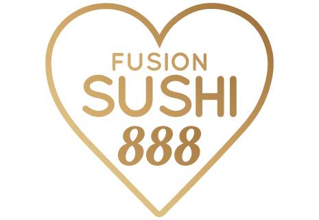 Fusion Sushi 888