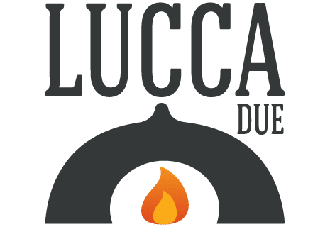 Lucca Due