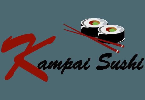 Kampai Sushi Dronten