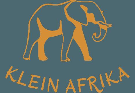 Klein-Afrika