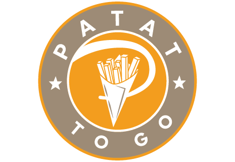 Patat To Go