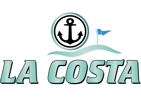 Pizza & Grill La Costa