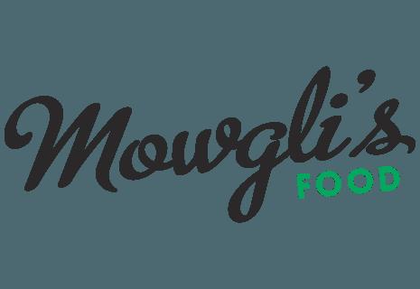 Mowgli's Food