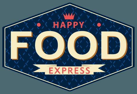 Happy Food express