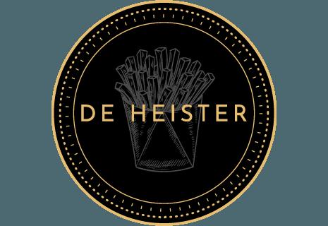 De Heister