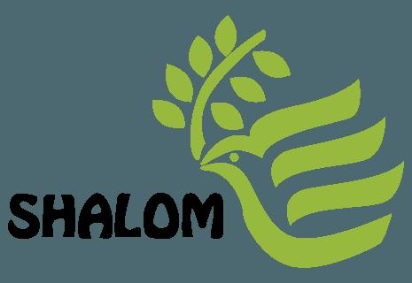 Restaurant Shalom